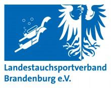 Logo2012 E1522926773418