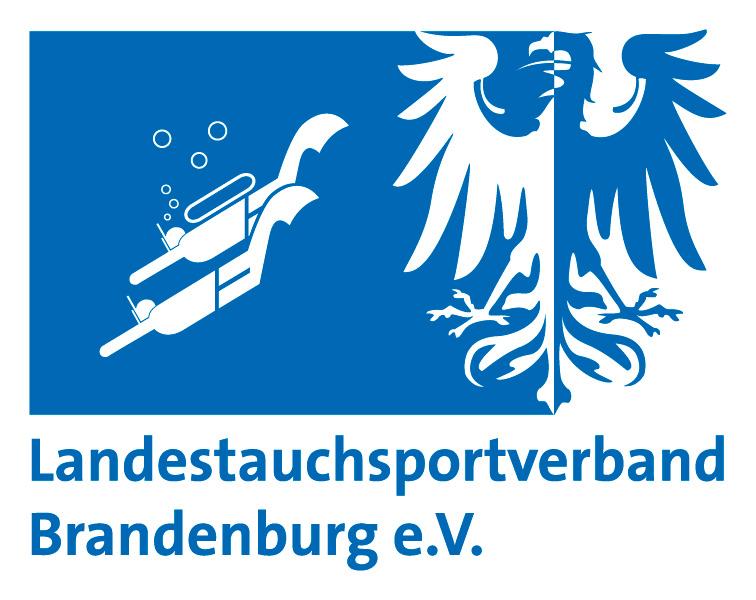 1210 LTSV Logo